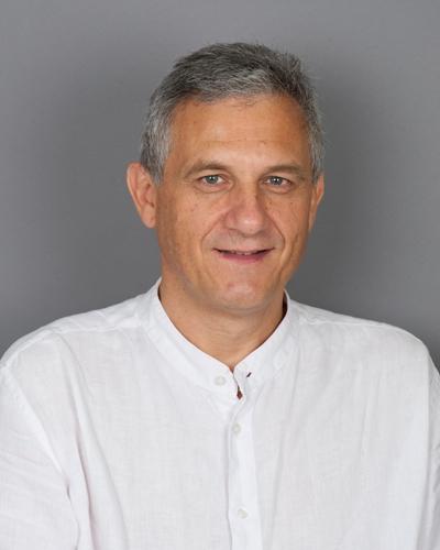 Jean-François Niccolai